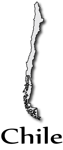chile_map_outline_title