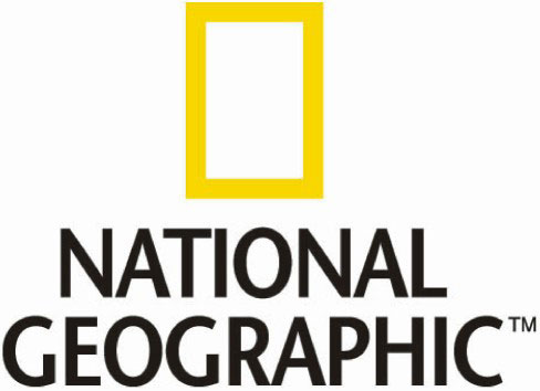 3 logo_national_geographic (2)