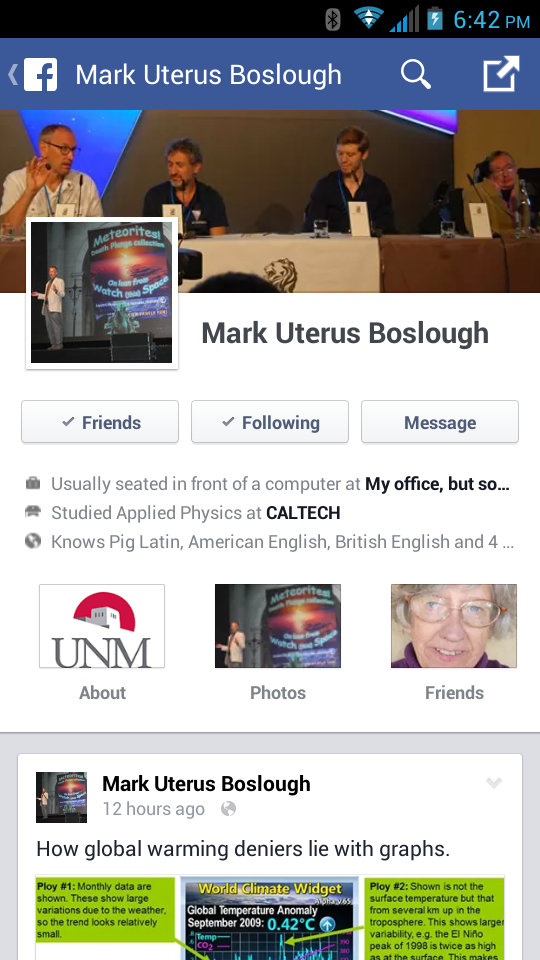 boslough uterus screenshot